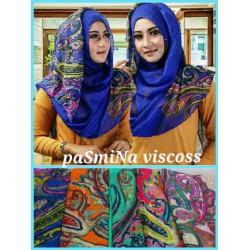 Viscoss Batik
